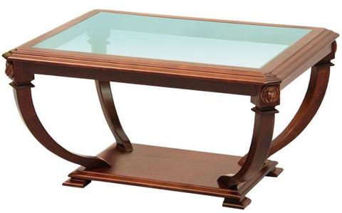 стол журнальный Лев