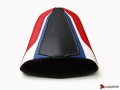 Tri-colour Чехол на пассажирское сиденье