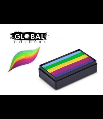 Арти-кейк Global 30 гр Перт