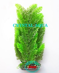 Растение Атман AL-161C, 30см