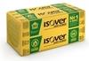 Базальтовая плита Изовер РУФ 1200х600х50мм (2,88м2=0,144м3) (4шт)