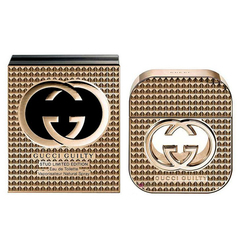 Gucci Туалетная вода Guilty Stud Limited Edition 75 ml (ж)