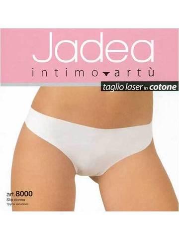Женские трусы 8000 Jadea
