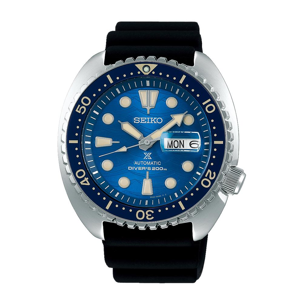Наручные часы Seiko — Prospex SRPE07K1S