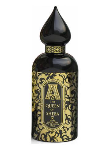Attar Collection the Queen of Sheba Eau De Parfum