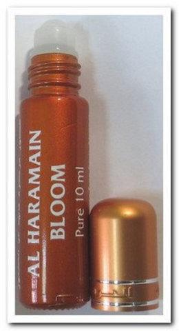 AL HARAMAIN BLOOM / Аль Харамайн Бутон 10мл