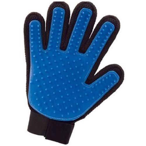 Распродажа Перчатка для вычесывания шерсти домашних животных True Touch 11640f68ccba33d8b54ce5f297eb703c.jpeg