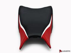 Team Honda Чехол на сиденье
