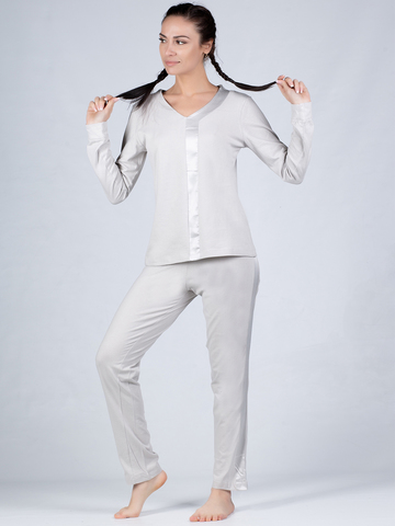 Пижама 5092 Pigiama Jadea