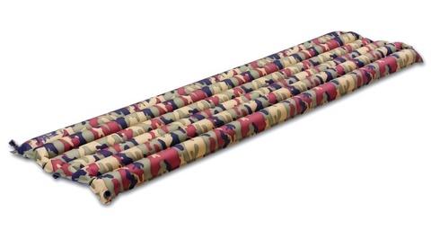 Коврик надувной Tengu MK 3.71M woodland
