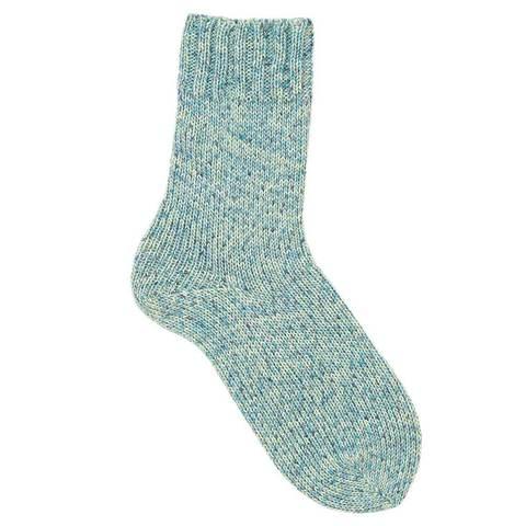 Пряжа для вязания носков Fortissima Color Tweed Effect 172 купить