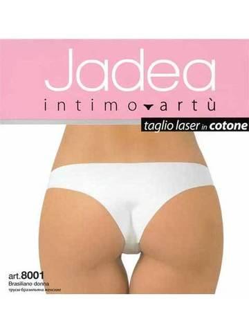 Трусы 8001 Jadea