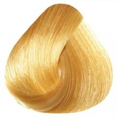 10/34 Светлый блондин золотисто-медный /шампань Estel крем-краска ESSEX PRINCESS