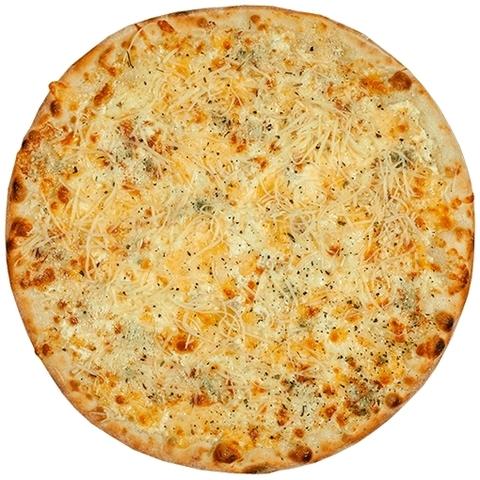 4 сира