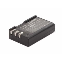 Аккумулятор DigiCare PLN-EL9 / EN-EL9a, EN-EL9 для Nikon D3000, D5000, D60