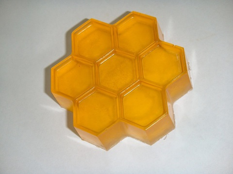 пластиковые формы для мыла в ассортименте. Жмите кнопку