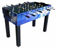 Многофункциональный игровой стол 12 в 1 'Universe' (синий)
