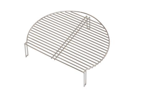 Двухуровневая решетка Monolith Junior