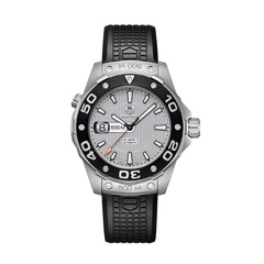Tag Heuer WAJ2111.FT6015