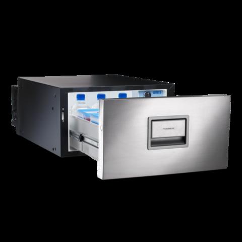 Компрессорный автохолодильник Dometic CD 30 (30 л, 12/24, встраиваемый)