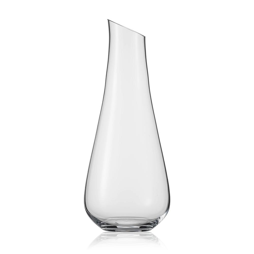 Декантер для белого вина 750 мл, Air, Schott Zwiesel декантер для белого вина 750 мл air schott zwiesel