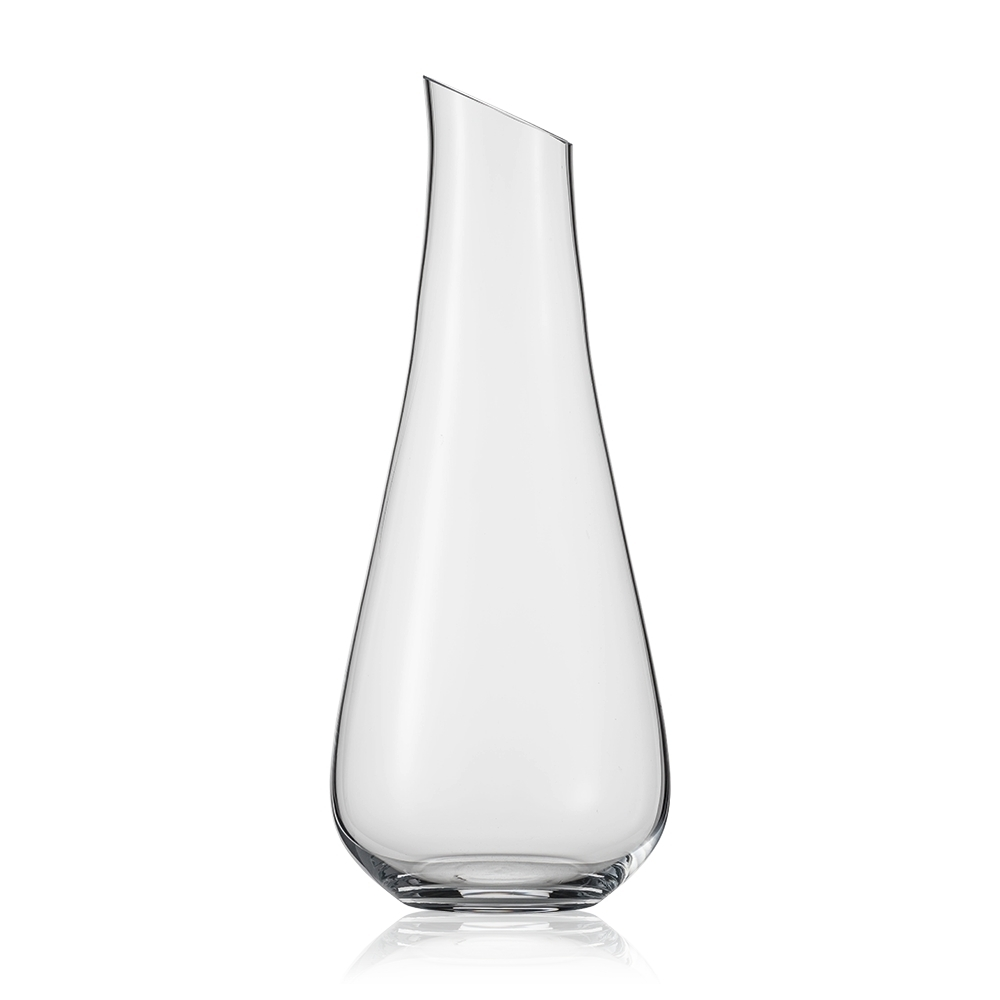 Декантер для белого вина 750 мл, Air, Schott Zwiesel цена