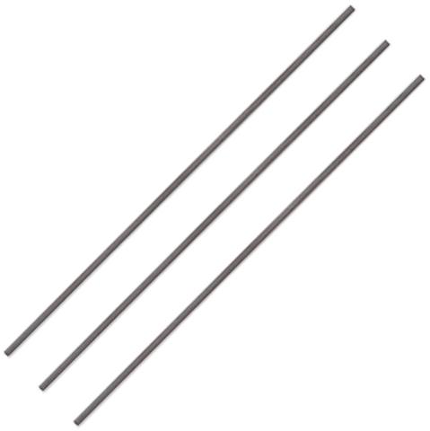 Cross Грифели для механического карандаша, 0.7 мм, 15 шт в упаковке