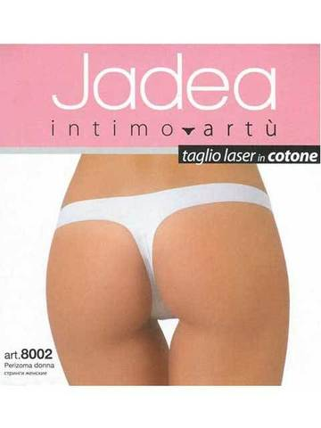 Трусы 8002 Jadea