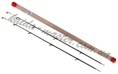 Фидер Kaida ImPulse 3,9 метра