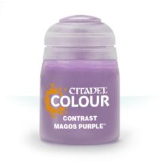 Citadel Contrast: Magos Purple