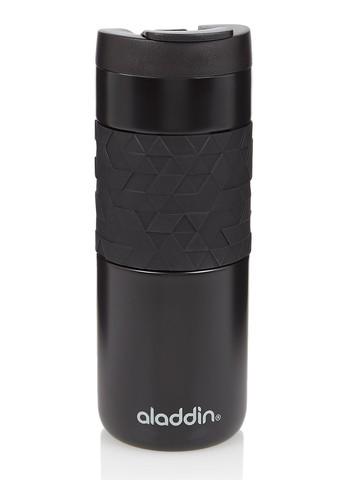 Термокружка  Aladdin 0.47L Leak-Lock черная