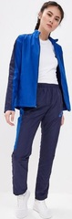 Костюм спортивный Asics Lined Suit женский