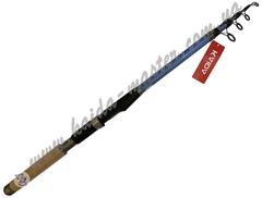 Удилище силовое Kaida Special Masret Pro 3,6 метра, тест до 80-120 гр