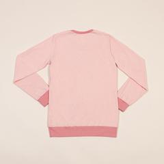 Детская женская пижама E20K-74P102
