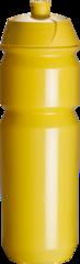 Фляга TACX SHIVA желтый, 750 мл.