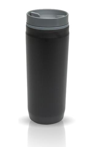 Термокружка Stanley Nineteen13 Tumbler (0,47 литра)