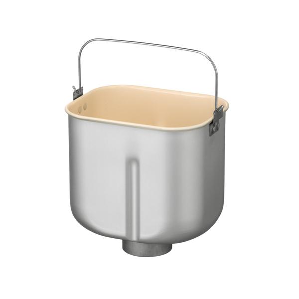 Форма для хлебопечки Unold 68425