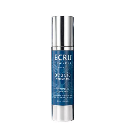 ECRU NY Масло для волос акация протеин Acacia Protein Oil