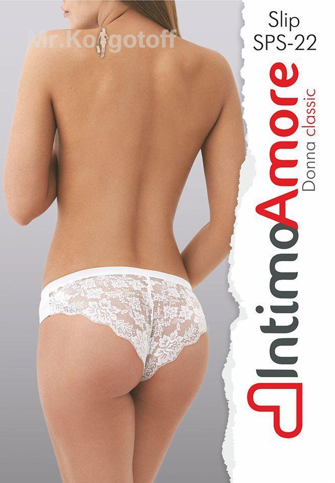 Трусы Intimo Amore SPS 22 Slip