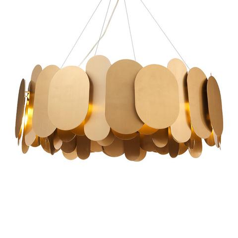 Подвесной светильник копия Panel by Innermost D80
