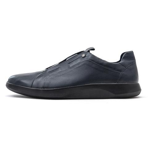 Кеды full foot indigo купить
