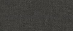 Рогожка Nobilia (Нобилиа) 94