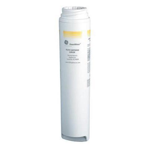 Оригинальный фильтр для холодильника GE GXRLQR