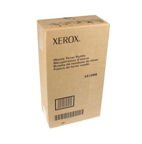 Бокс для сбора тонера Xerox 008R12896