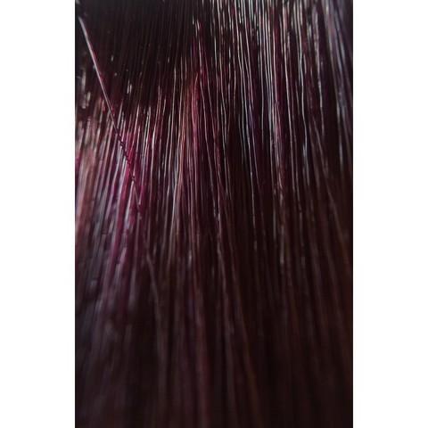 Matrix socolor beauty перманентный краситель для волос,темный блондин перламутрово-красный - 6VR