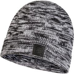 Вязаная шапка Buff Hat Knitted Edik Multi