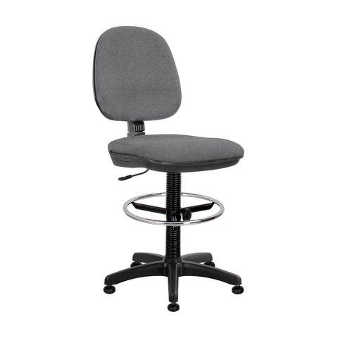 Кресло Метро ring base