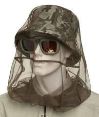 Cупернакомарник с очками Комплект