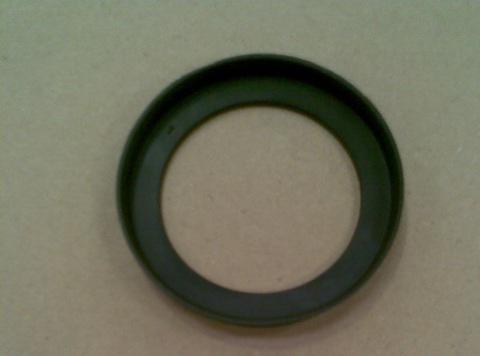 25200127 Кольцо уплотнительное для перепускного клапана