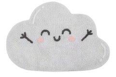 Ковер Lorena Canals Happy Cloud (85 х 120 см)